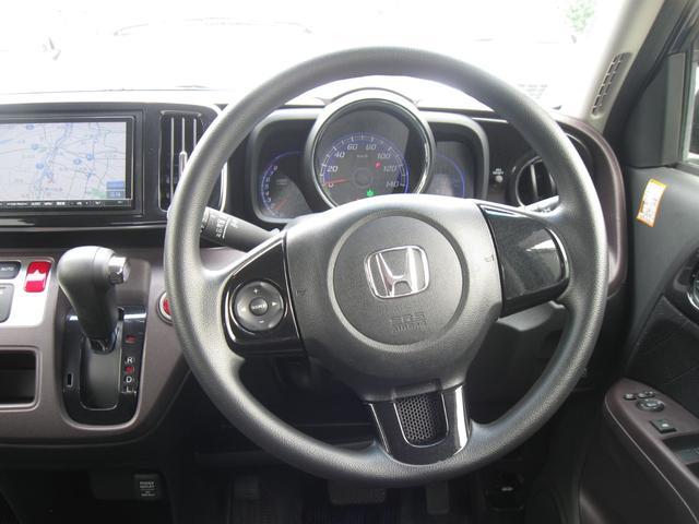 「ホンダ」「N-ONE」「コンパクトカー」「長野県」の中古車11