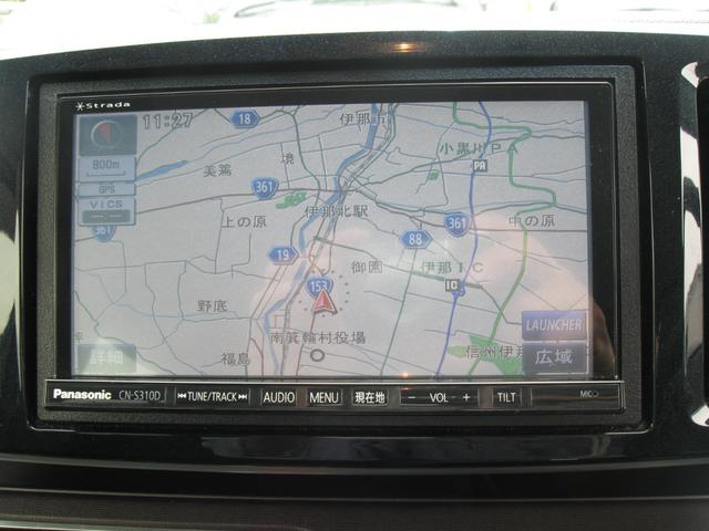 「ホンダ」「N-ONE」「コンパクトカー」「長野県」の中古車15