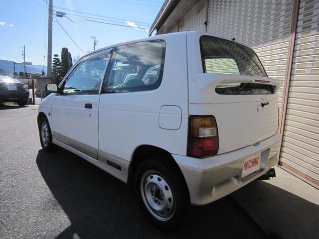 「スズキ」「アルトワークス」「軽自動車」「長野県」の中古車12