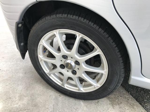 「スバル」「プレオ」「コンパクトカー」「長野県」の中古車7