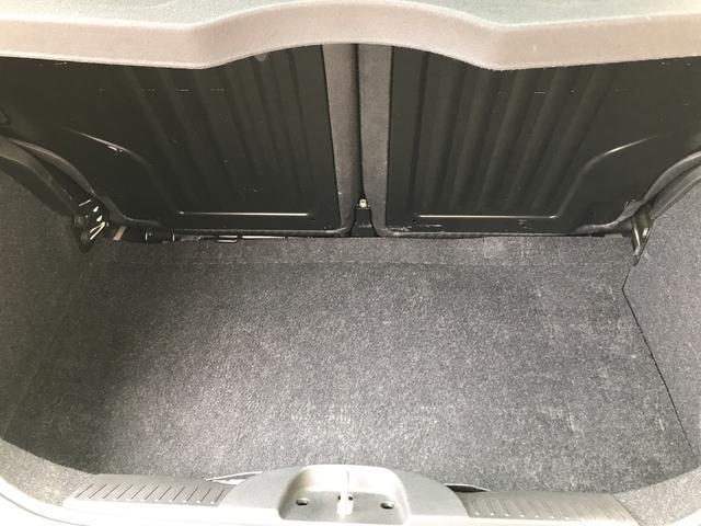 「フィアット」「フィアット 500S」「コンパクトカー」「長野県」の中古車12