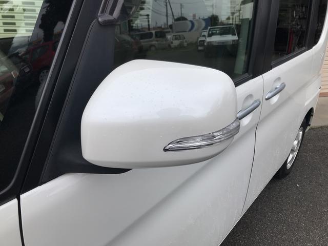 「ダイハツ」「タント」「コンパクトカー」「長野県」の中古車32