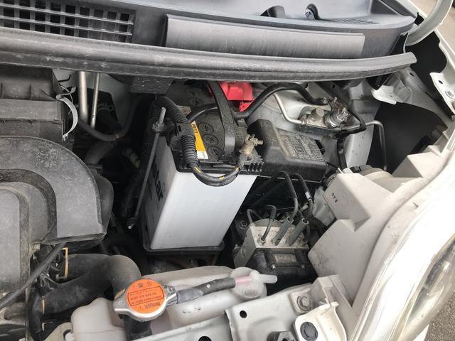 「ダイハツ」「タント」「コンパクトカー」「長野県」の中古車34