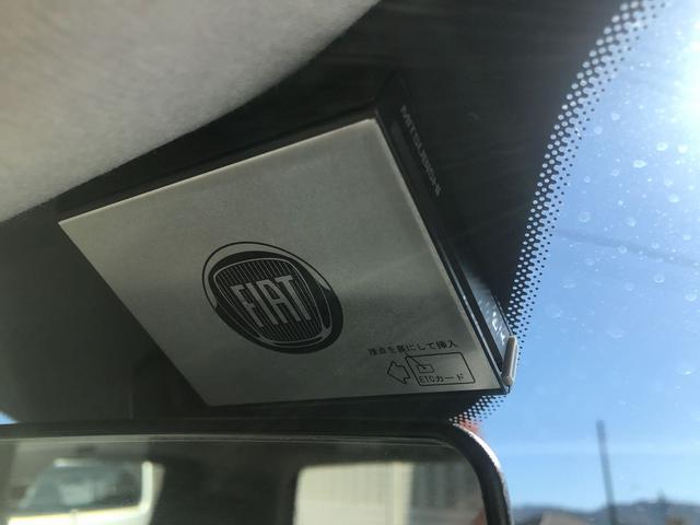 「フィアット」「フィアット パンダ」「コンパクトカー」「長野県」の中古車29