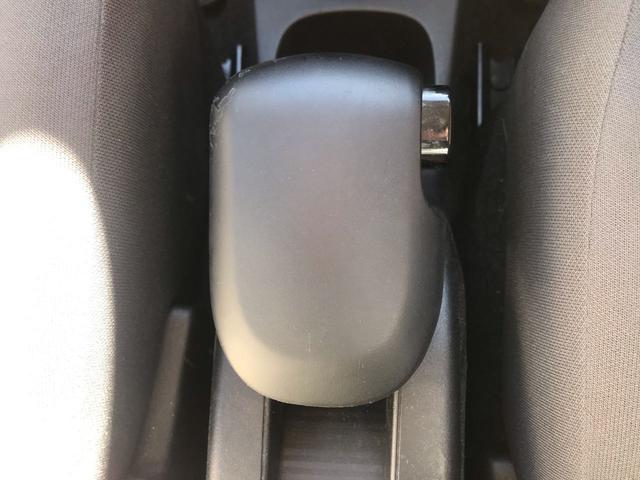 「フィアット」「フィアット パンダ」「コンパクトカー」「長野県」の中古車32