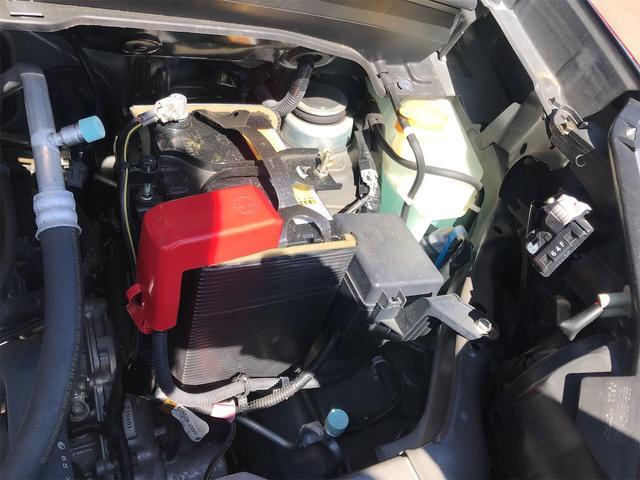 「スバル」「ステラ」「コンパクトカー」「長野県」の中古車35
