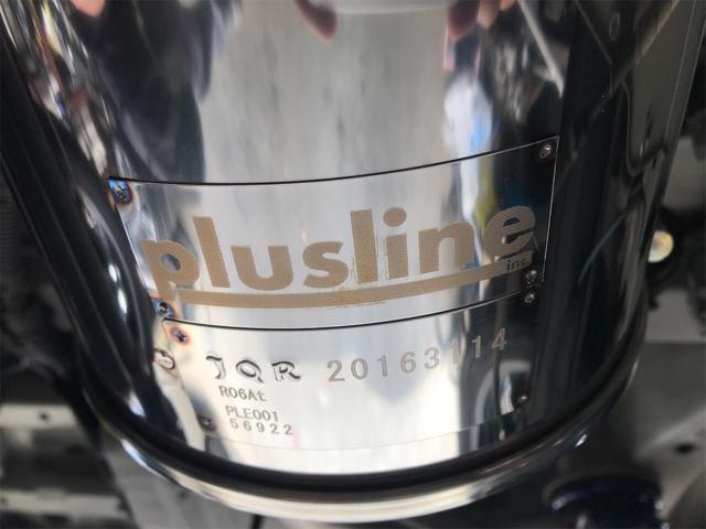 「スズキ」「エブリイ」「コンパクトカー」「長野県」の中古車37