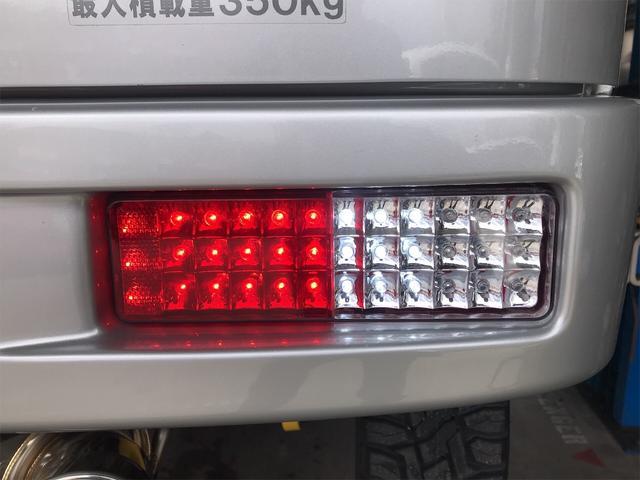 「スズキ」「エブリイ」「コンパクトカー」「長野県」の中古車43