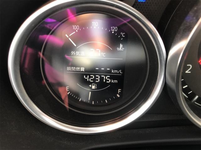 「マツダ」「ロードスター」「オープンカー」「長野県」の中古車17