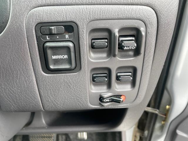 メヌエット ナビTV TV走行中OK ドラレコ キーレス Bluetooth USB CDMD 新品バッテリー交換済み 電格ミラー プライバシーガラス ABS Wエアバッグ フル装備(13枚目)