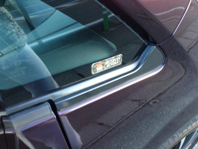 カスタム RS CVT ARREESTアルミ ナビTV DVD再生 ドライブレコーダー フルオートエアコン Bluetooth USB CD 電格ミラー 盗難防止 HID ターボ キーフリー Tチェーン モモ革巻ハン(15枚目)