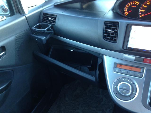 カスタム RS CVT ARREESTアルミ ナビTV DVD再生 ドライブレコーダー フルオートエアコン Bluetooth USB CD 電格ミラー 盗難防止 HID ターボ キーフリー Tチェーン モモ革巻ハン(29枚目)
