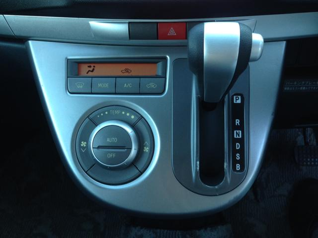 カスタム RS CVT ARREESTアルミ ナビTV DVD再生 ドライブレコーダー フルオートエアコン Bluetooth USB CD 電格ミラー 盗難防止 HID ターボ キーフリー Tチェーン モモ革巻ハン(31枚目)
