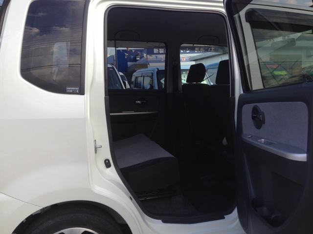 「スズキ」「ワゴンR」「コンパクトカー」「山梨県」の中古車34