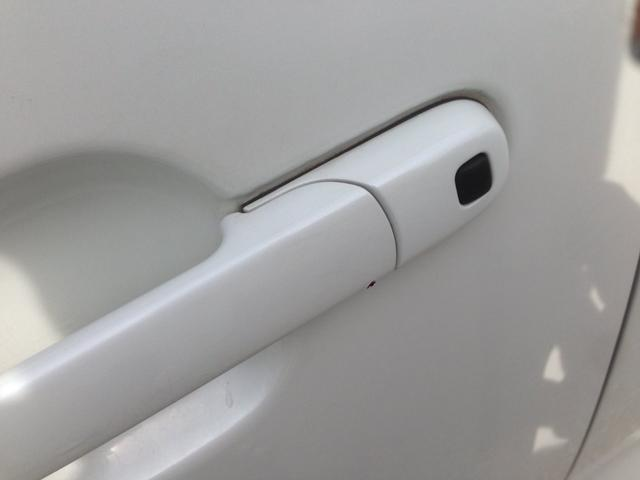 「スズキ」「ワゴンR」「コンパクトカー」「山梨県」の中古車6