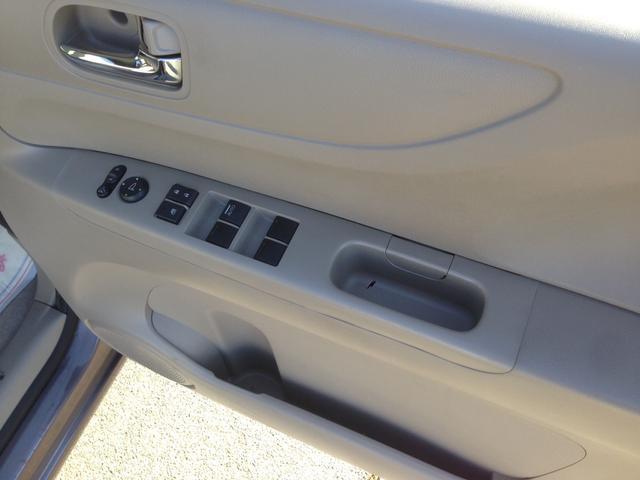「ホンダ」「N-BOX」「コンパクトカー」「山梨県」の中古車19