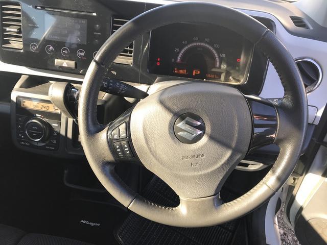 10thアニバーサリー リミテッド 4WD スマートキー(19枚目)