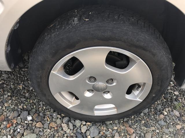 「シボレー」「シボレークルーズ」「SUV・クロカン」「山梨県」の中古車12