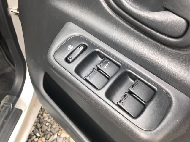 「シボレー」「シボレークルーズ」「SUV・クロカン」「山梨県」の中古車17
