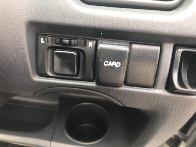 「シボレー」「シボレークルーズ」「SUV・クロカン」「山梨県」の中古車18