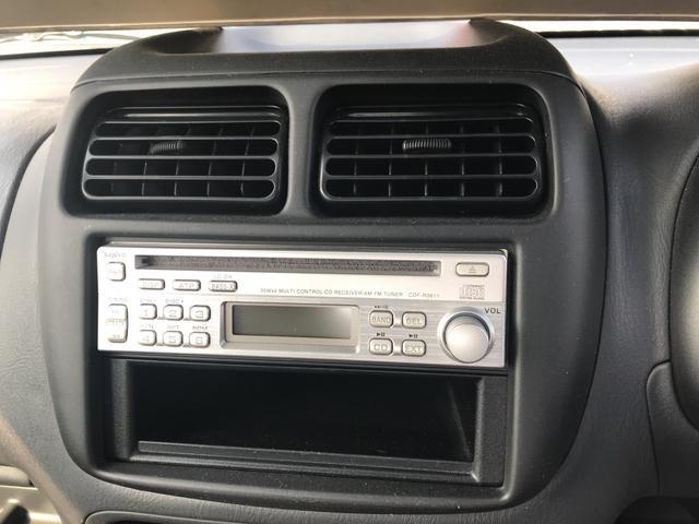 「シボレー」「シボレークルーズ」「SUV・クロカン」「山梨県」の中古車20