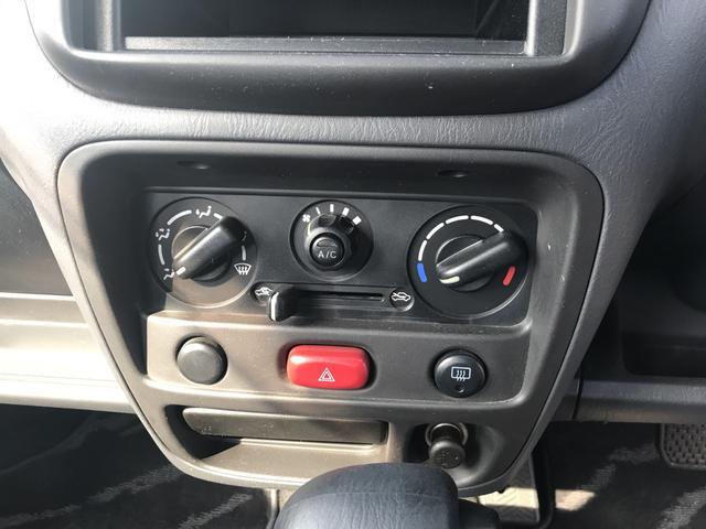 「シボレー」「シボレークルーズ」「SUV・クロカン」「山梨県」の中古車21