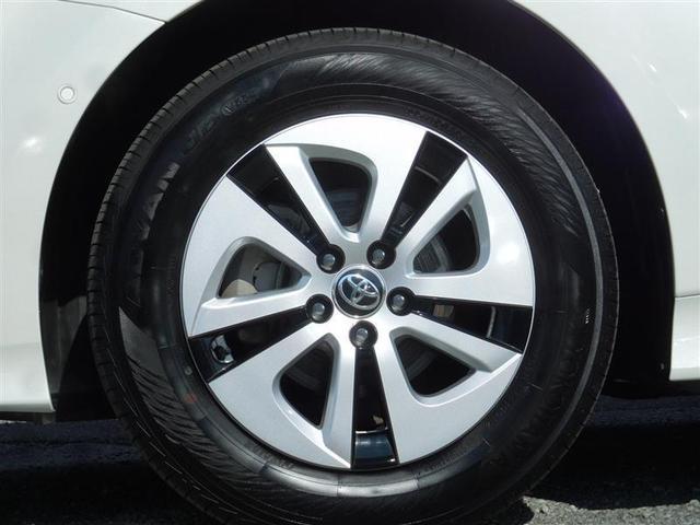 Aプレミアム 革シート 4WD フルセグ メモリーナビ DVD再生 バックカメラ 衝突被害軽減システム ETC車載器 LEDヘッドランプ ドライブレコーダー(4枚目)