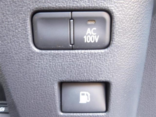 Aプレミアム 革シート 4WD フルセグ メモリーナビ DVD再生 バックカメラ 衝突被害軽減システム ETC車載器 LEDヘッドランプ ドライブレコーダー(9枚目)