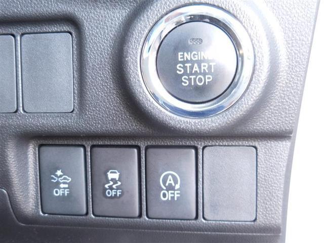 C Gターボ SAII 衝突被害軽減システム アイドリングストップ 純正CDデッキ AUX端子 USB端子 プッシュスタート(6枚目)