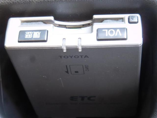 C Gターボ SAII 衝突被害軽減システム アイドリングストップ 純正CDデッキ AUX端子 USB端子 プッシュスタート(8枚目)