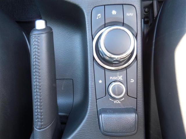 XD ツーリング フルセグ メモリーナビ DVD再生 バックカメラ 衝突被害軽減システム ETC LEDヘッドランプ アイドリングストップ ディーゼル(8枚目)