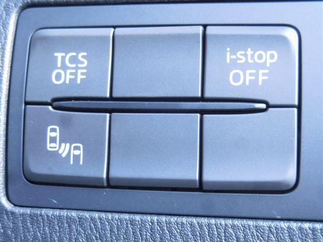 XD ツーリング フルセグ メモリーナビ DVD再生 バックカメラ 衝突被害軽減システム ETC LEDヘッドランプ アイドリングストップ ディーゼル(11枚目)