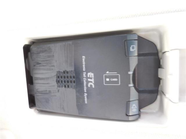 XD ツーリング フルセグ メモリーナビ DVD再生 バックカメラ 衝突被害軽減システム ETC LEDヘッドランプ アイドリングストップ ディーゼル(12枚目)