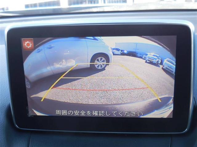 XD ツーリング フルセグ メモリーナビ DVD再生 バックカメラ 衝突被害軽減システム ETC LEDヘッドランプ アイドリングストップ ディーゼル(14枚目)