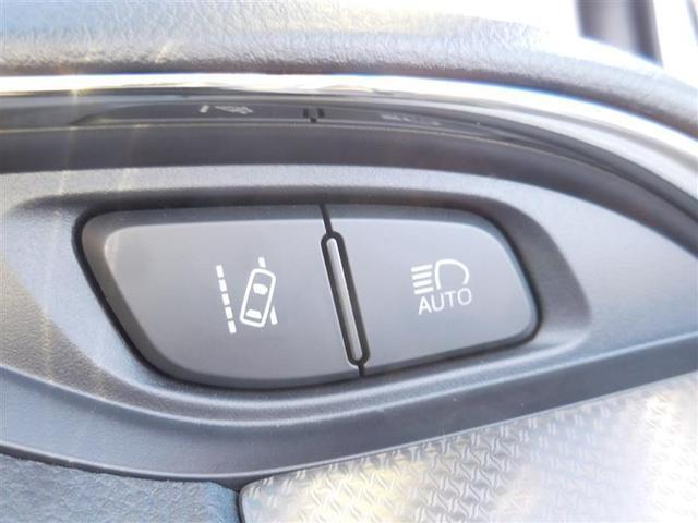 RS 衝突被害軽減システム LEDヘッドランプ 5速マニュアル車(8枚目)
