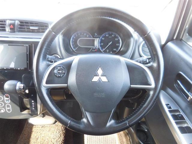 T 4WD ワンセグ メモリーナビ DVD再生 バックカメラ HIDヘッドライト ロングラン保証(5枚目)