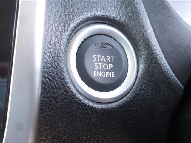 T 4WD ワンセグ メモリーナビ DVD再生 バックカメラ HIDヘッドライト ロングラン保証(6枚目)
