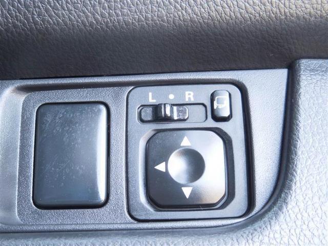 T 4WD ワンセグ メモリーナビ DVD再生 バックカメラ HIDヘッドライト ロングラン保証(7枚目)