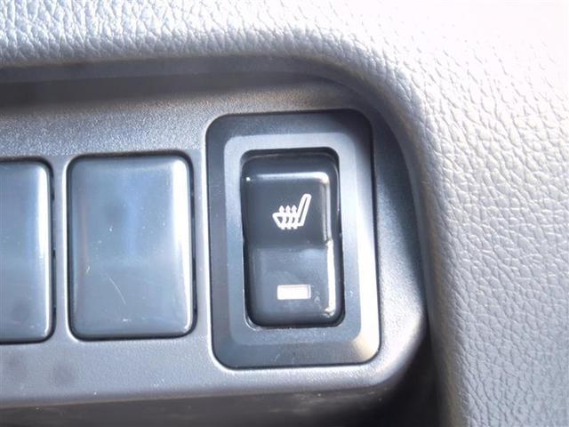 T 4WD ワンセグ メモリーナビ DVD再生 バックカメラ HIDヘッドライト ロングラン保証(8枚目)