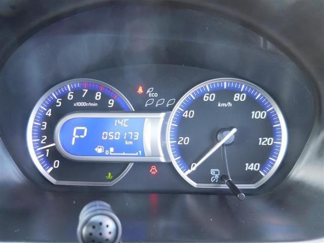 T 4WD ワンセグ メモリーナビ DVD再生 バックカメラ HIDヘッドライト ロングラン保証(9枚目)