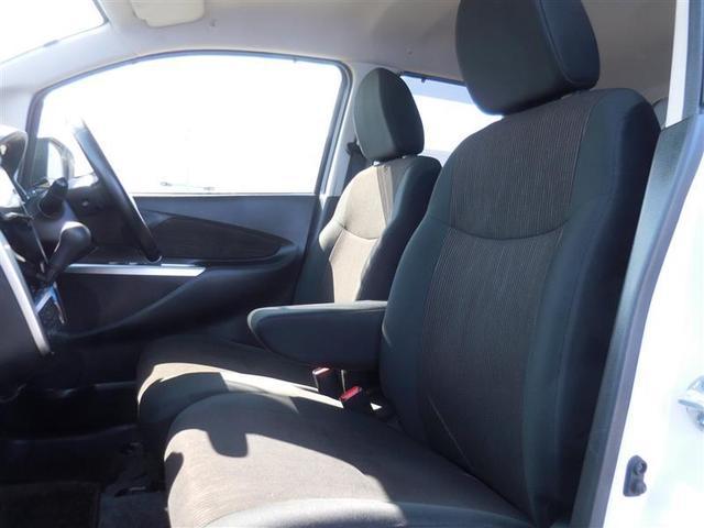 T 4WD ワンセグ メモリーナビ DVD再生 バックカメラ HIDヘッドライト ロングラン保証(12枚目)