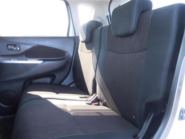 T 4WD ワンセグ メモリーナビ DVD再生 バックカメラ HIDヘッドライト ロングラン保証(13枚目)