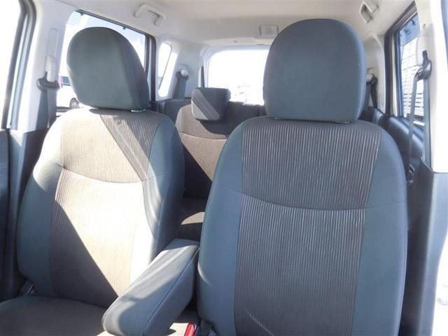 T 4WD ワンセグ メモリーナビ DVD再生 バックカメラ HIDヘッドライト ロングラン保証(14枚目)