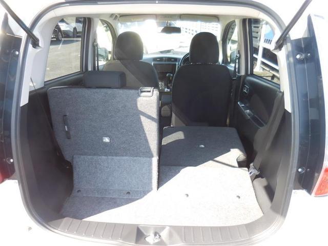 T 4WD ワンセグ メモリーナビ DVD再生 バックカメラ HIDヘッドライト ロングラン保証(16枚目)