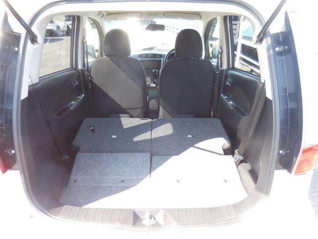 T 4WD ワンセグ メモリーナビ DVD再生 バックカメラ HIDヘッドライト ロングラン保証(17枚目)