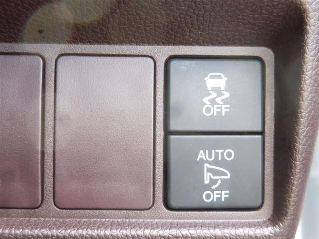 G・ターボパッケージ 4WD フルセグ メモリーナビ DVD再生 バックカメラ ETC HIDヘッドライト アイドリングストップ ロングラン保証(6枚目)