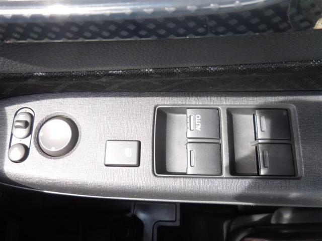 G・ターボパッケージ 4WD フルセグ メモリーナビ DVD再生 バックカメラ ETC HIDヘッドライト アイドリングストップ ロングラン保証(9枚目)