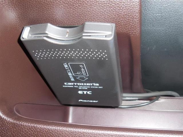 G・ターボパッケージ 4WD フルセグ メモリーナビ DVD再生 バックカメラ ETC HIDヘッドライト アイドリングストップ ロングラン保証(11枚目)