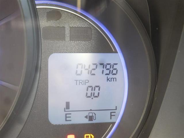 G・ターボパッケージ 4WD フルセグ メモリーナビ DVD再生 バックカメラ ETC HIDヘッドライト アイドリングストップ ロングラン保証(12枚目)