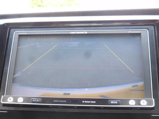G・ターボパッケージ 4WD フルセグ メモリーナビ DVD再生 バックカメラ ETC HIDヘッドライト アイドリングストップ ロングラン保証(14枚目)